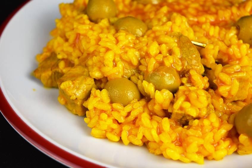 arroz-con-secreto-receta-casera.JPG