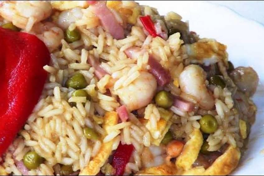 arroz-tres-delicias-al-estilo-chino.jpg
