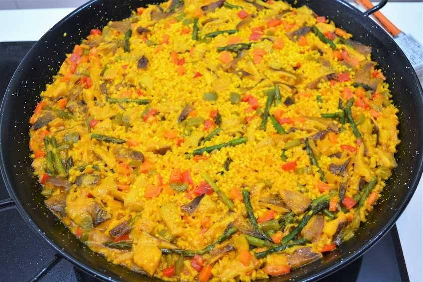 arroz-vegetariano-recetas-para-dieta.jpg