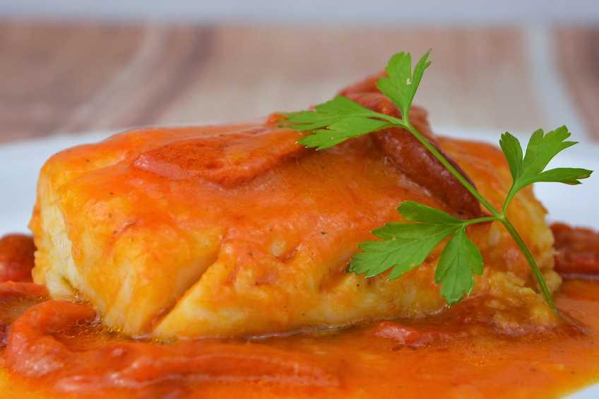 bacalao-a-la-riojana-receta-casera.JPG