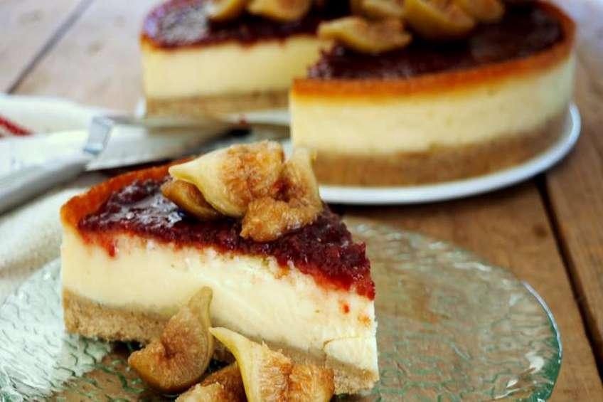 cheesecake-1-persucarhipa.jpg