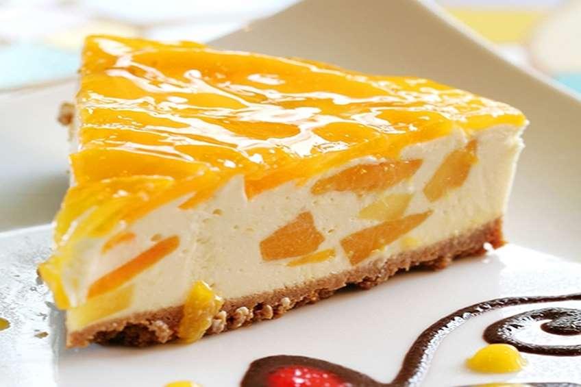 cheesecake-de-mango.jpg