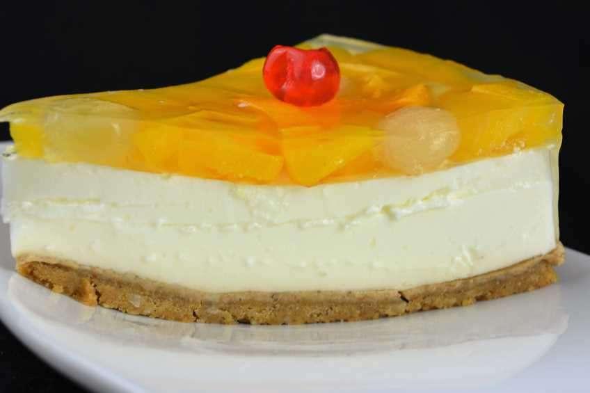 cheesecake-de-melocoton-en-almibar.JPG