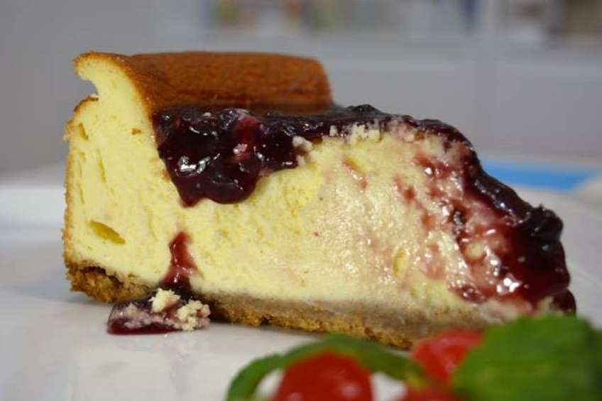 cheesecake-mi-version-casera-portada-630x420.jpg
