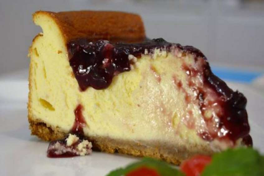 cheesecake-mi-version-casera-portada.jpg