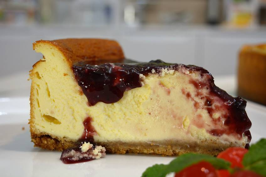 cheesecake-mi-version-casera.jpg