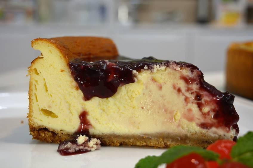 cheesecake-mi-version-casera.jpg