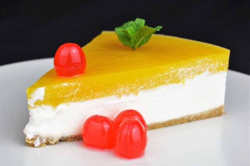 como-hacer-cheesecake-de-mango.jpg
