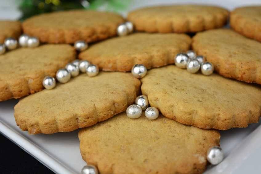como-hacer-galletas-caseras-de-jengibre.jpg