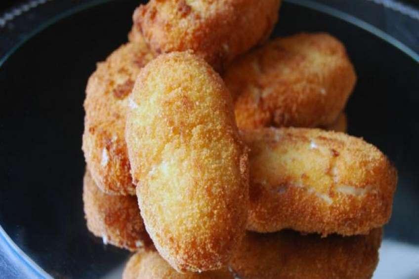 croquetas-de-jamon-y-pollo-2.jpg
