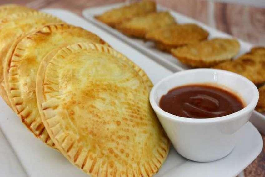 empanadillas-con-revuelto-de-setas-y-foie.jpg