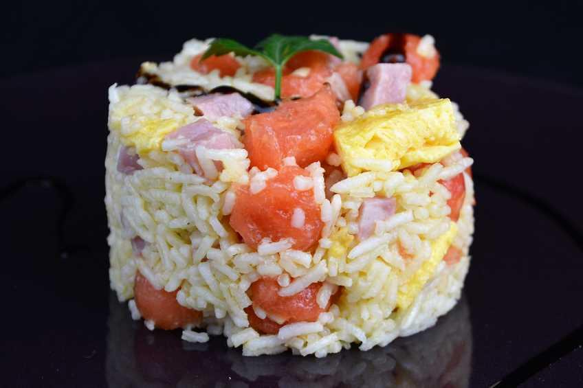 ensalada-de-arroz-tres-delicias.JPG