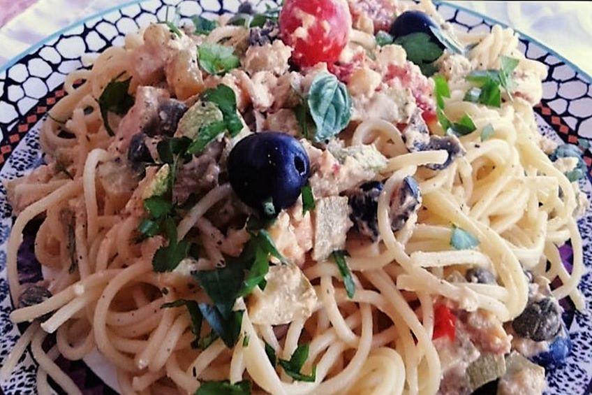 espaguetis-a-la-griega.jpg