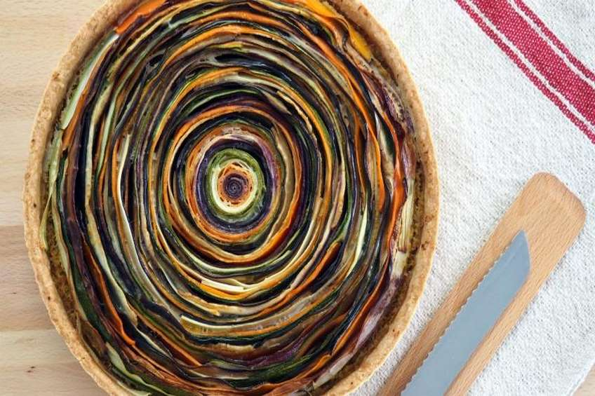 espiral-verduras-persucarhipa.jpg
