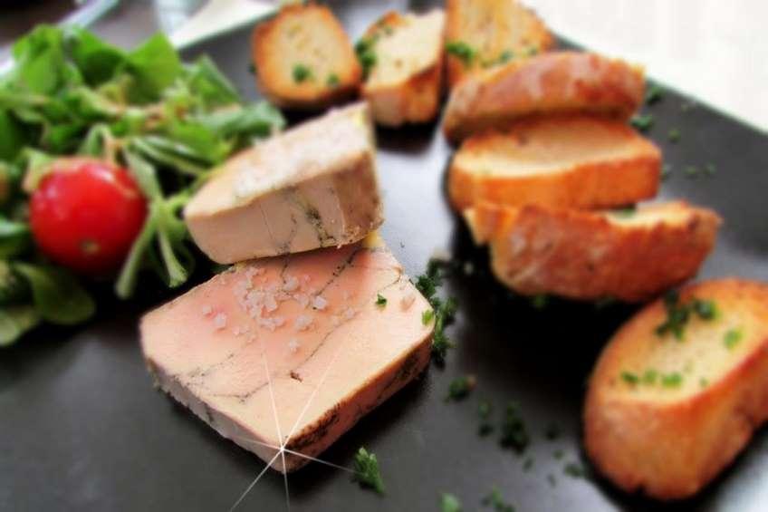 foie-gras-mi-cuit-1024x635.jpg