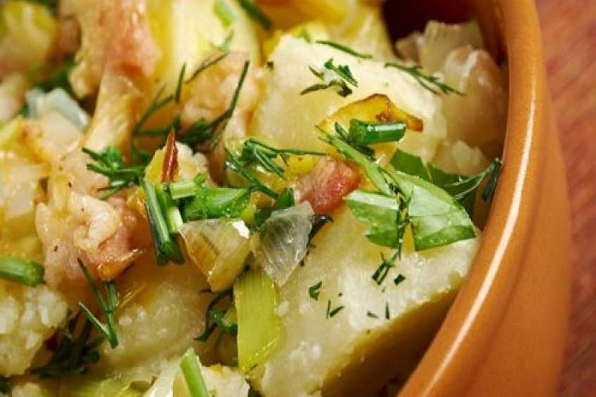 kartoffelsalat-ensalada-de-patata-alemana.jpg