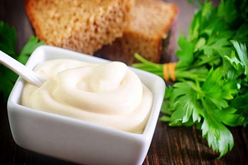 mayonesa-sin-aceite.jpg