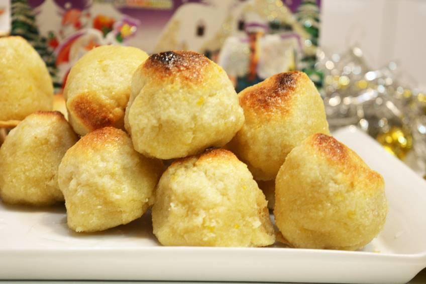 mazapan-de-soto-receta-casera.jpg
