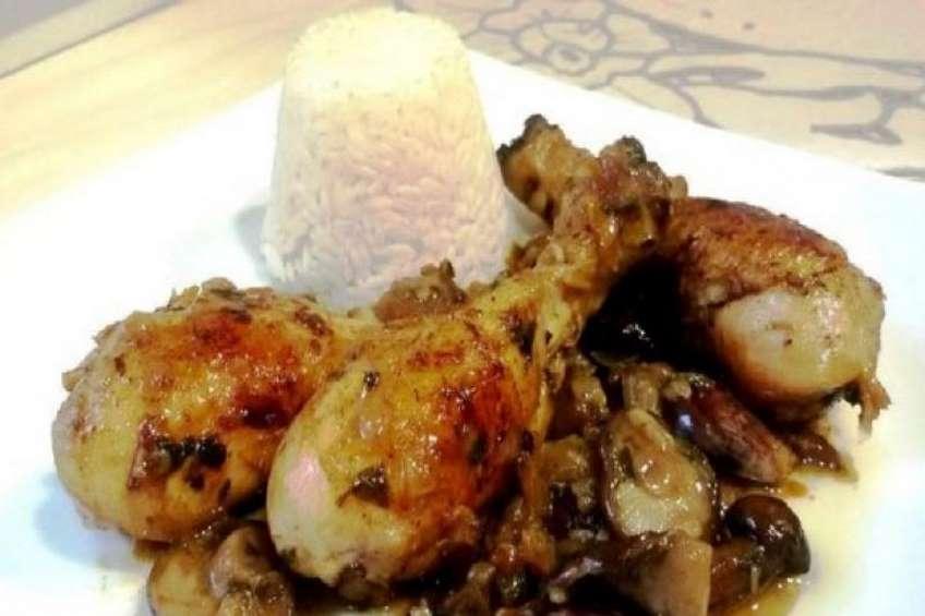 muslitos-de-pollo-con-setas-y-arroz-portada1.jpg