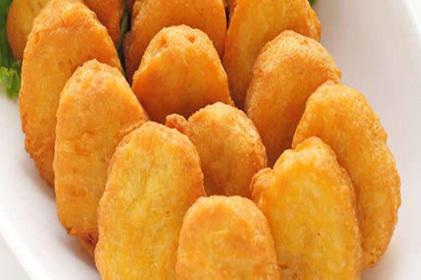 nuggets-de-pollo-para-ninos.jpg