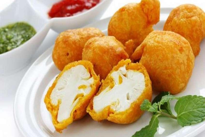 pakoras-de-coliflor-receta-india.jpg