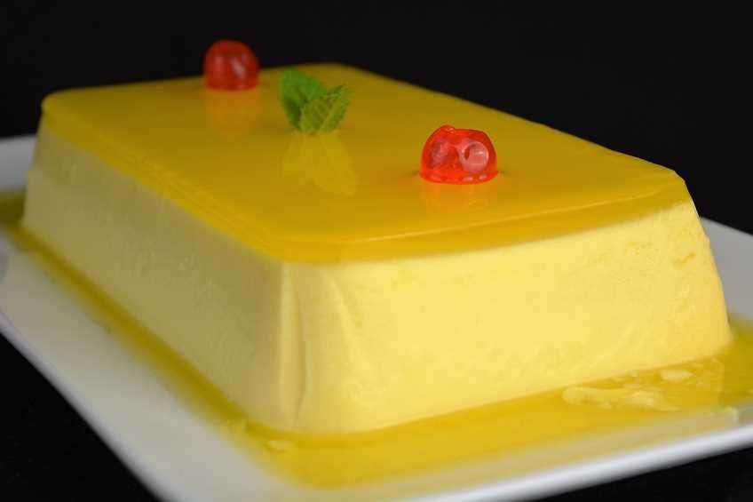 pastel-de-naranja-con-gelatina.JPG