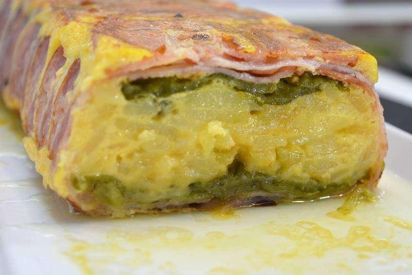 pastel-de-tortilla-de-patata-y-bacon.JPG
