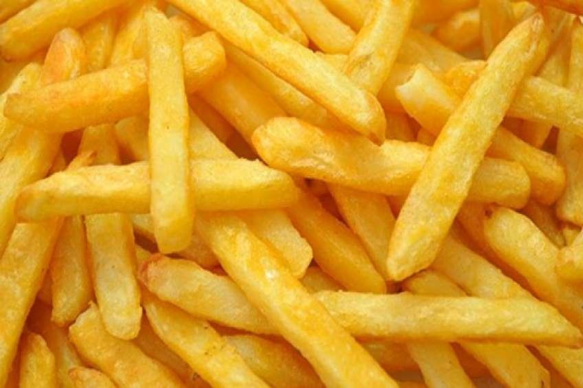 patatas-fritas-muy-crujientes.jpg
