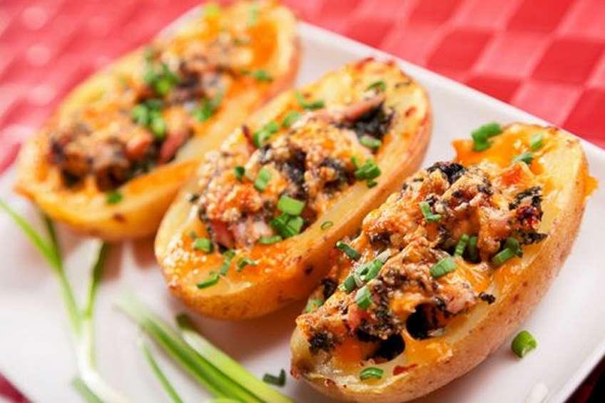 patatas-rellenas-de-pollo-gratinadas.jpg