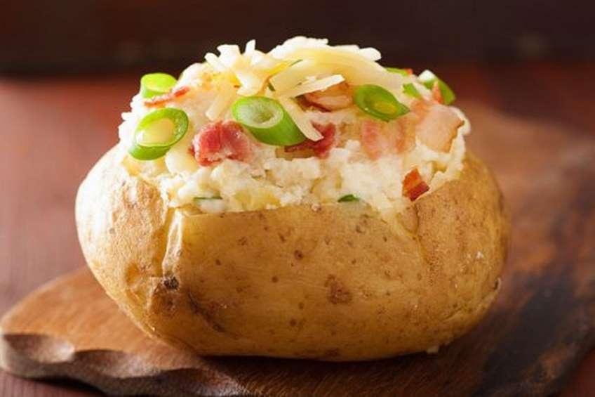 patatas-rellenas-de-queso-y-jamon.jpg