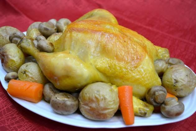 pollo-asado-en-una-bolsa-final.jpg