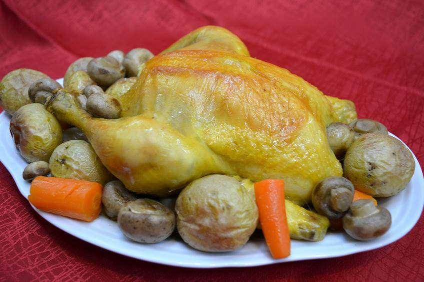 pollo-asado-en-una-bolsa-receta-para-dieta.JPG