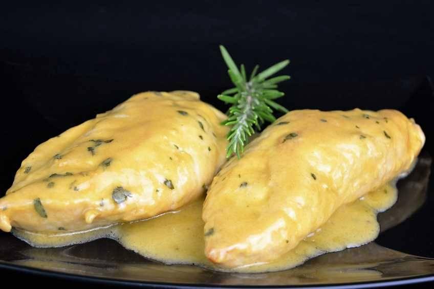 pollo-en-salsa-de-miel-y-mostaza.jpg
