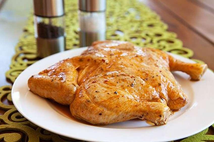 pollo-marinado-al-horno.jpg