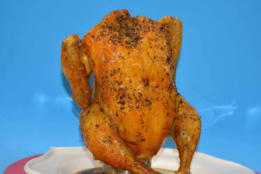 pollo-sentado-a-la-cerveza.JPG