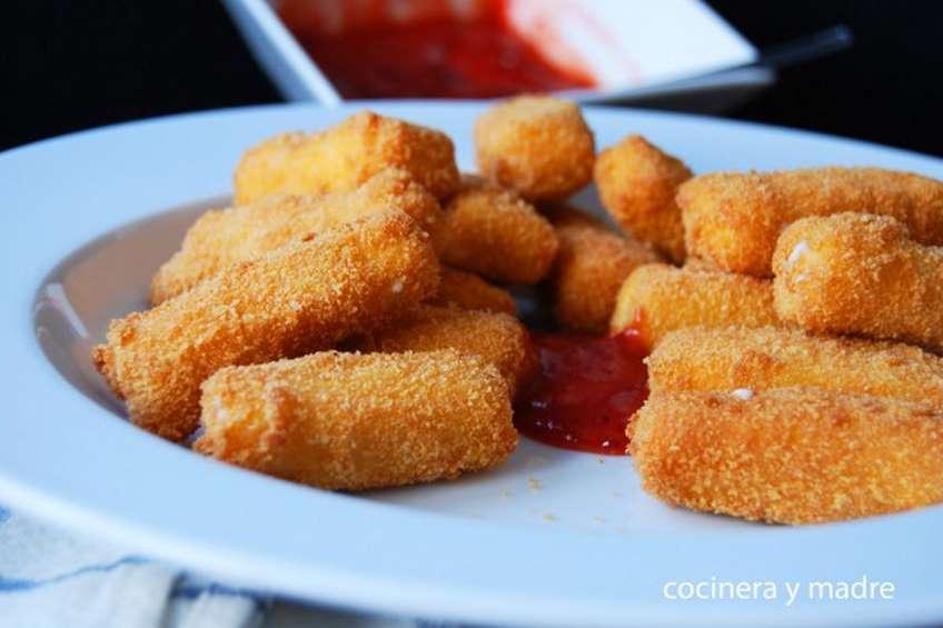 queso-frito-crujiente-1.jpg
