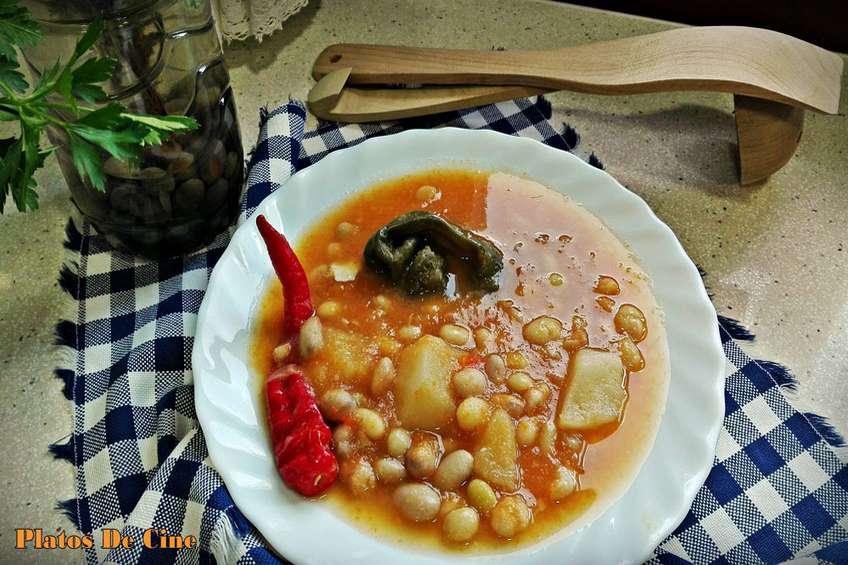 receta-alubias-a-la-riojana.jpg