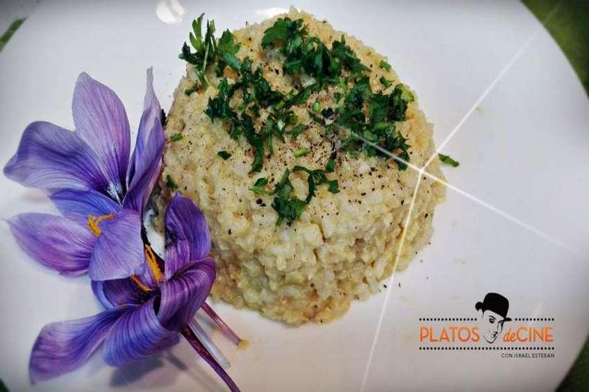 receta-arroz-casero.jpg