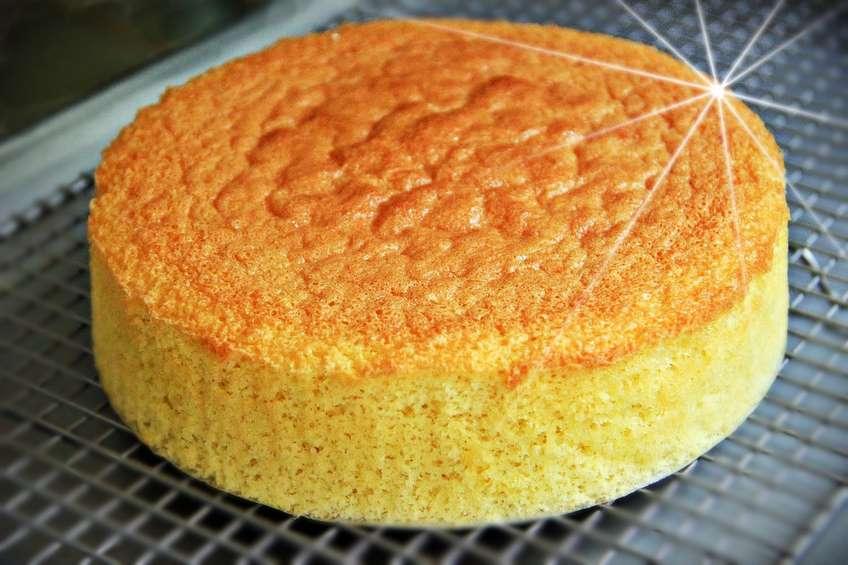 receta-bizcocho-esponjoso-1500x1000.jpg