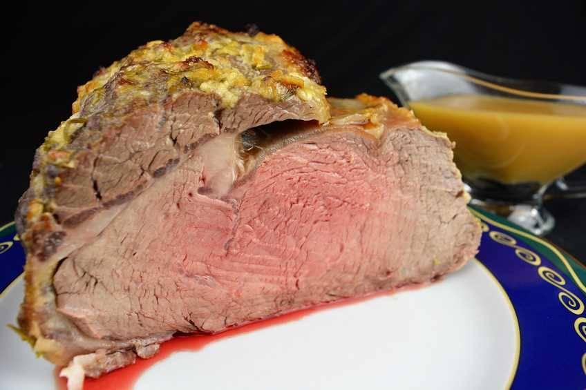 roast-beef-al-aroma-de-romero.jpg