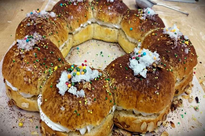 roscones-de-reyes-recetas-para-navidad.jpg