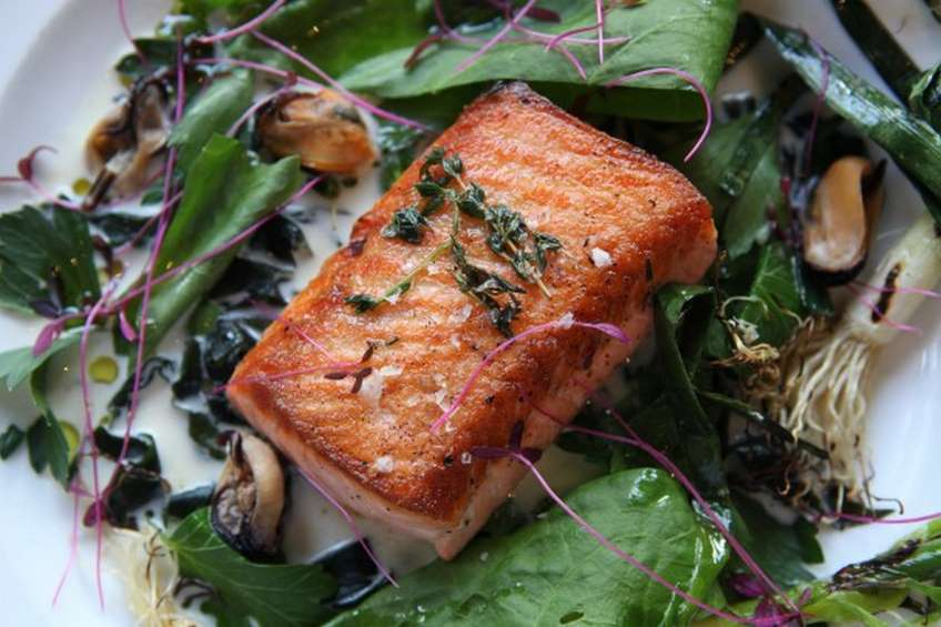 salmon-con-acederas.jpg