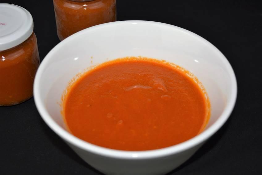 salsa-ketchup-casera.JPG