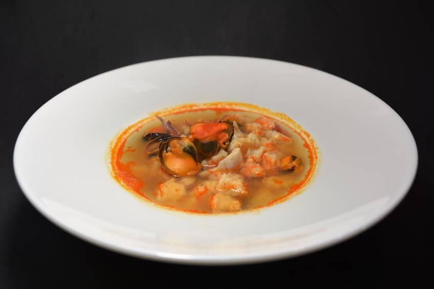 sopa-de-pescado-y-marisco.JPG
