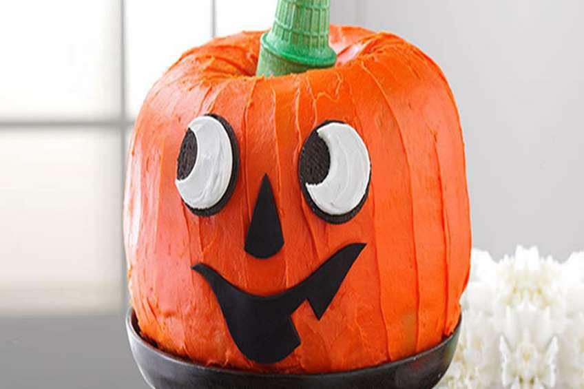 tarta-calabaza-de-halloween.jpg