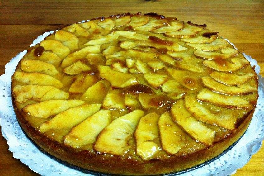 tarta-de-manzana-la-mas-facil-del-mundo.JPG