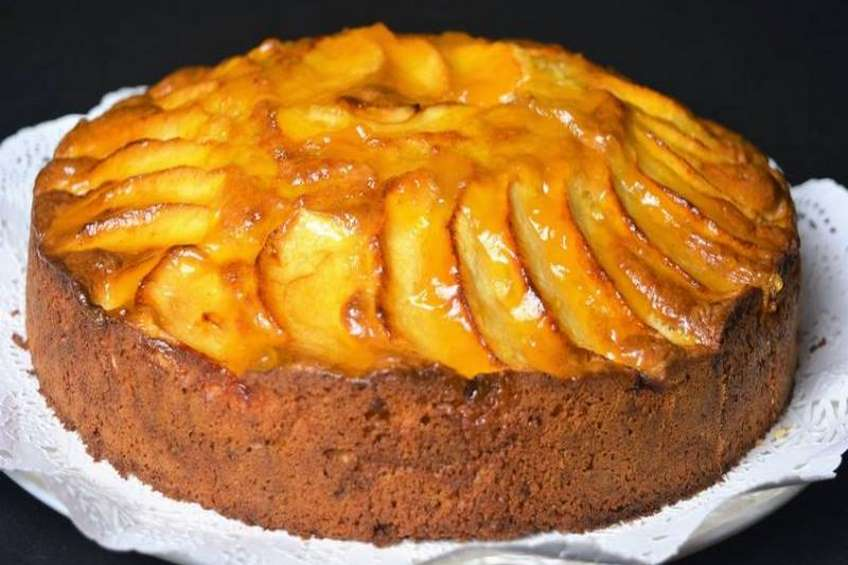 tarta-de-manzana-muy-facil-portada.jpg