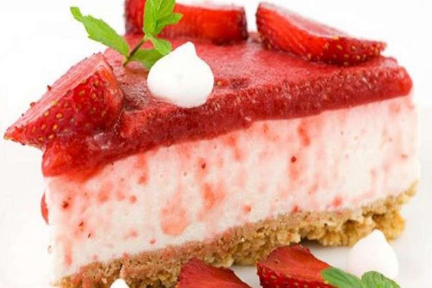 tarta-de-queso-con-yogur-y-fresas.jpg