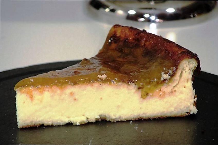tarta-de-queso-muy-cremosa.jpg