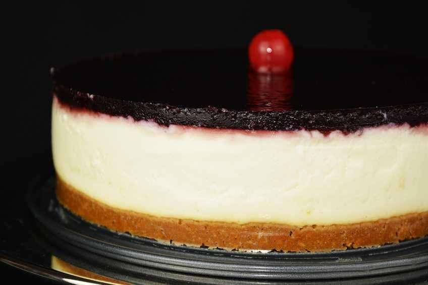 tarta-de-queso-sin-horno.JPG